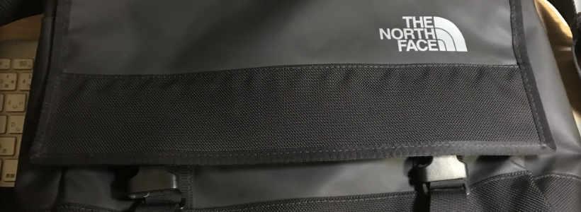 Mac13インチ用 ノマドbag
