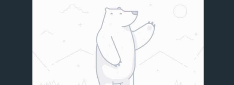 人気テキストエディタ『Bear』を使う理由と使い方