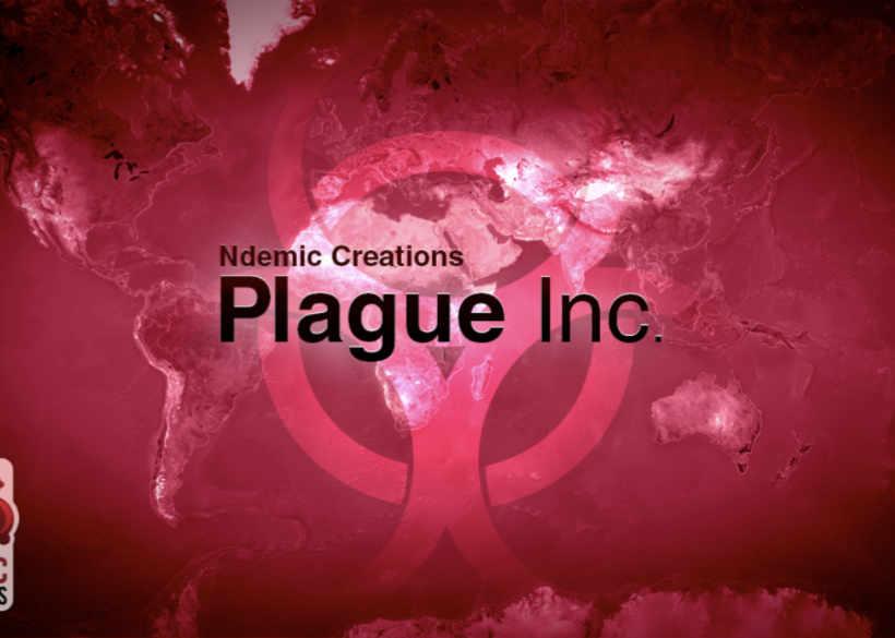 plague-ink