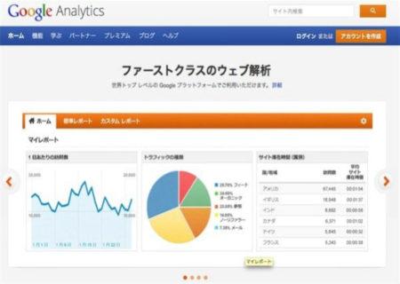 analitics-サイト削除