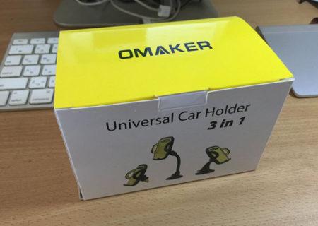 omaker-car-holder