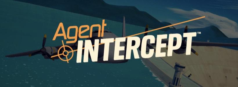 agent-intercept