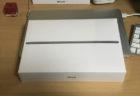 iPad2019