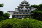岡山旅フォト
